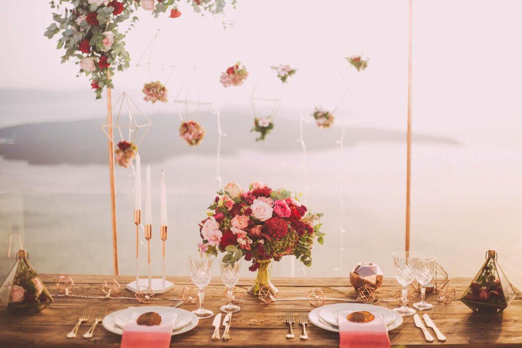alternatywne wesele slow wedding